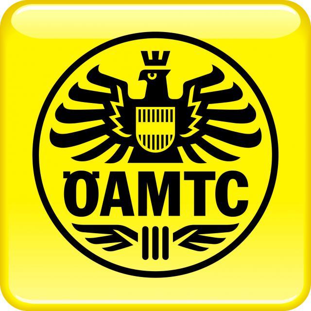AMTC_Logo.jpg