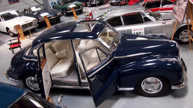 Bmw 502 Barockengel Jpg Manro Classic Auto Amp Musik