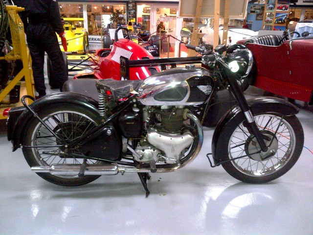BSA Golden Flash.jpg
