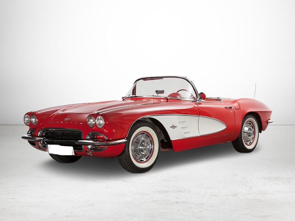 corvette manro classic auto musik museum. Black Bedroom Furniture Sets. Home Design Ideas