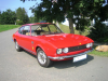 Fiat Dino Coupe Front.png