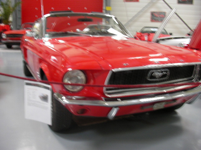 Ford Mustang T5.jpg