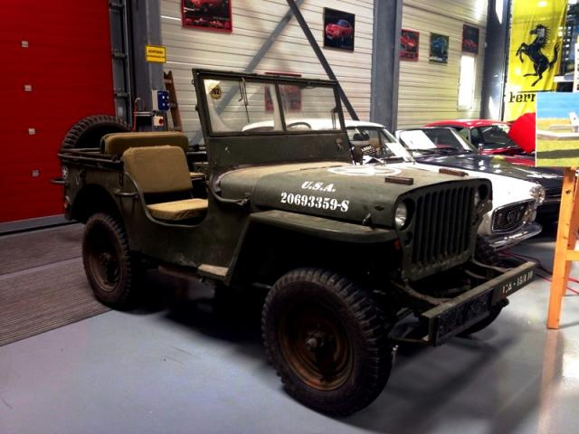 Willys MB.jpg